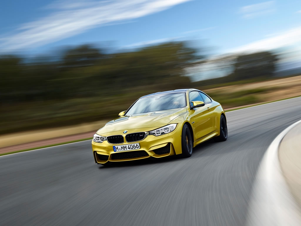 2015-bmw-m4-coupe-1024x768