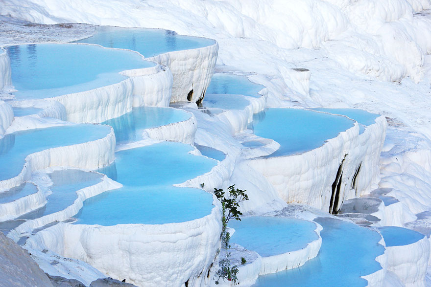 amazing-places-to-see-before-you-die-16-1