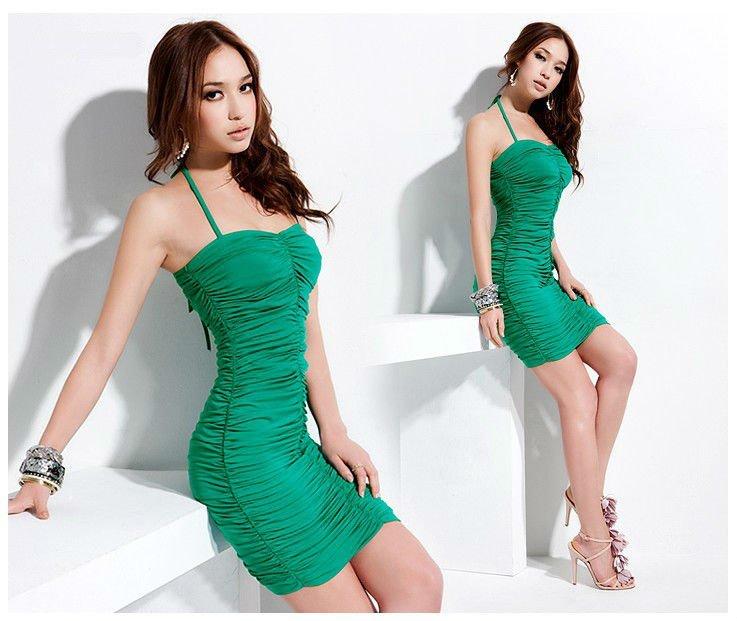 Shipping Hot Sale Fashion Dress Top Young
