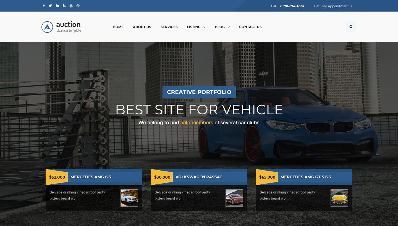 Auction - Car Dealer WooCommerce WordPress Theme.png