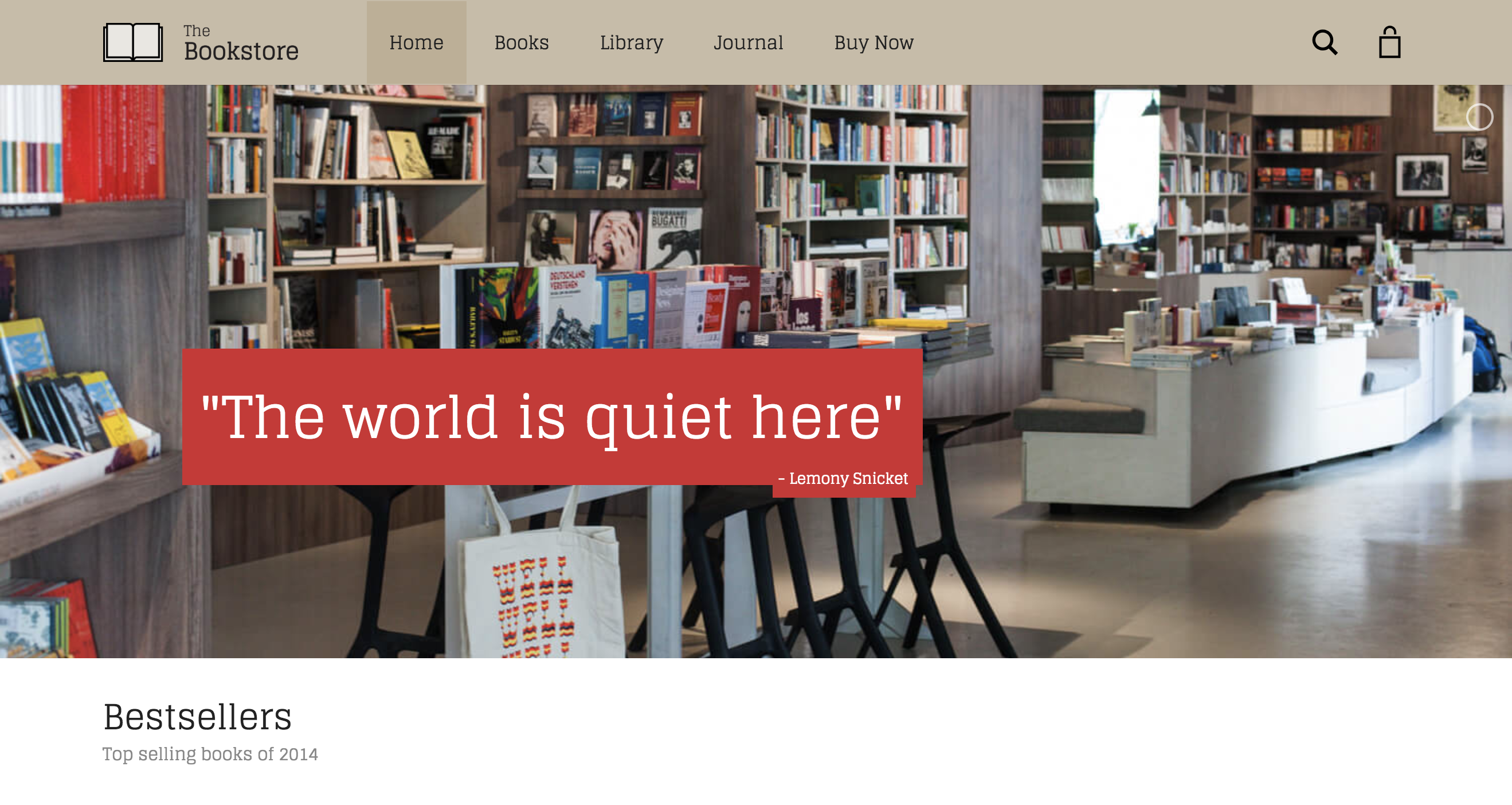 Aurum Bookshop – Minimalist Shopping Theme for books store.png