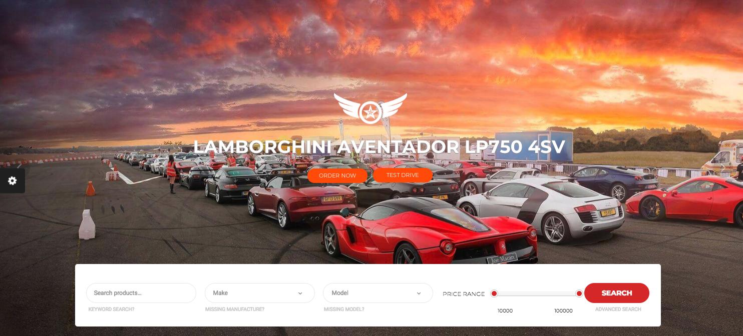 AutoPro - Car Dealer WordPress Theme.png