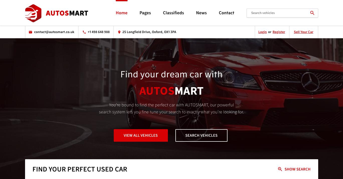 AutosMart - Automotive Car Dealer WordPress Theme.png
