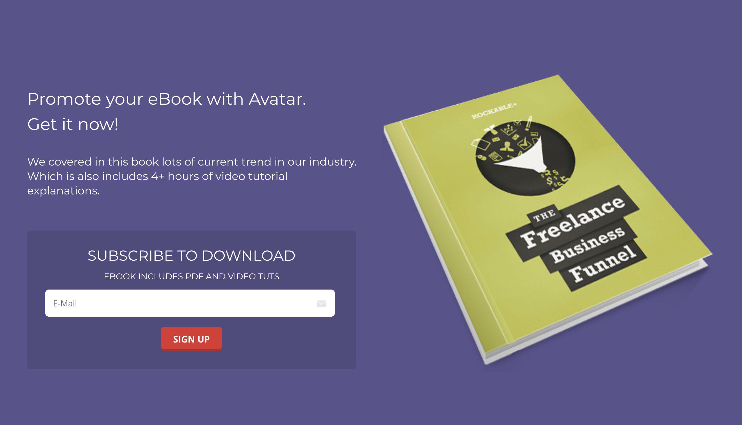 Avatar - ebook landing page theme One & Multi Page Parallax WordPress Theme.png