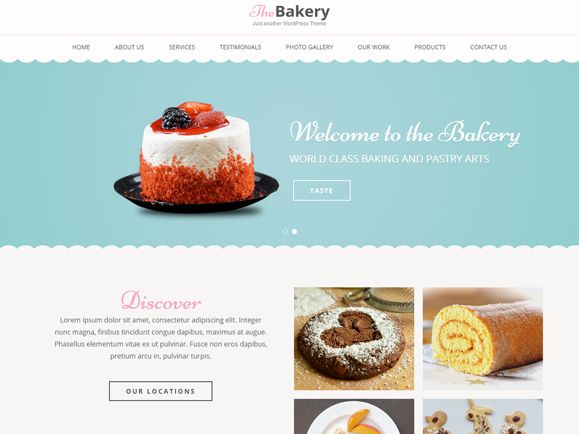 Bakes-And-Cakes-free-restaurant-wordpress-Theme.png