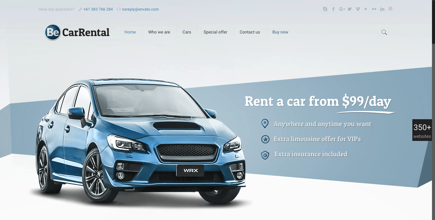 BeCarRental – BeTheme car rental wordpress theme.png