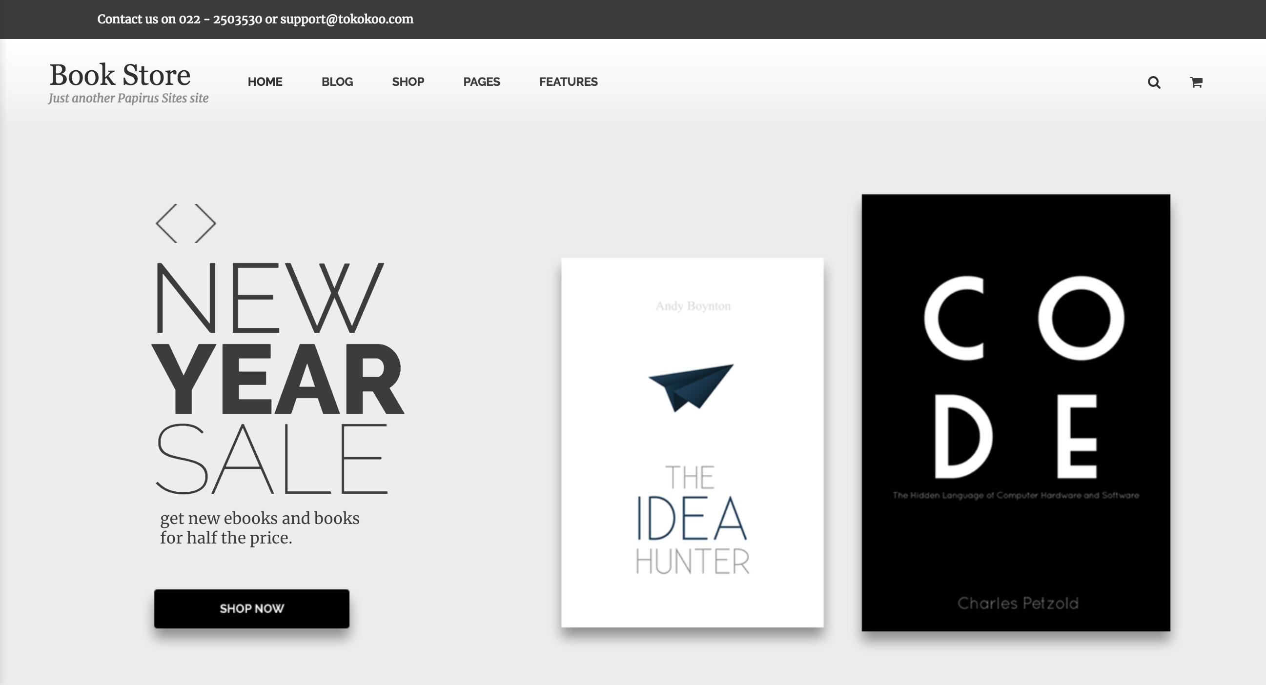 Book Store – Ultimate WordPress Book Store.png