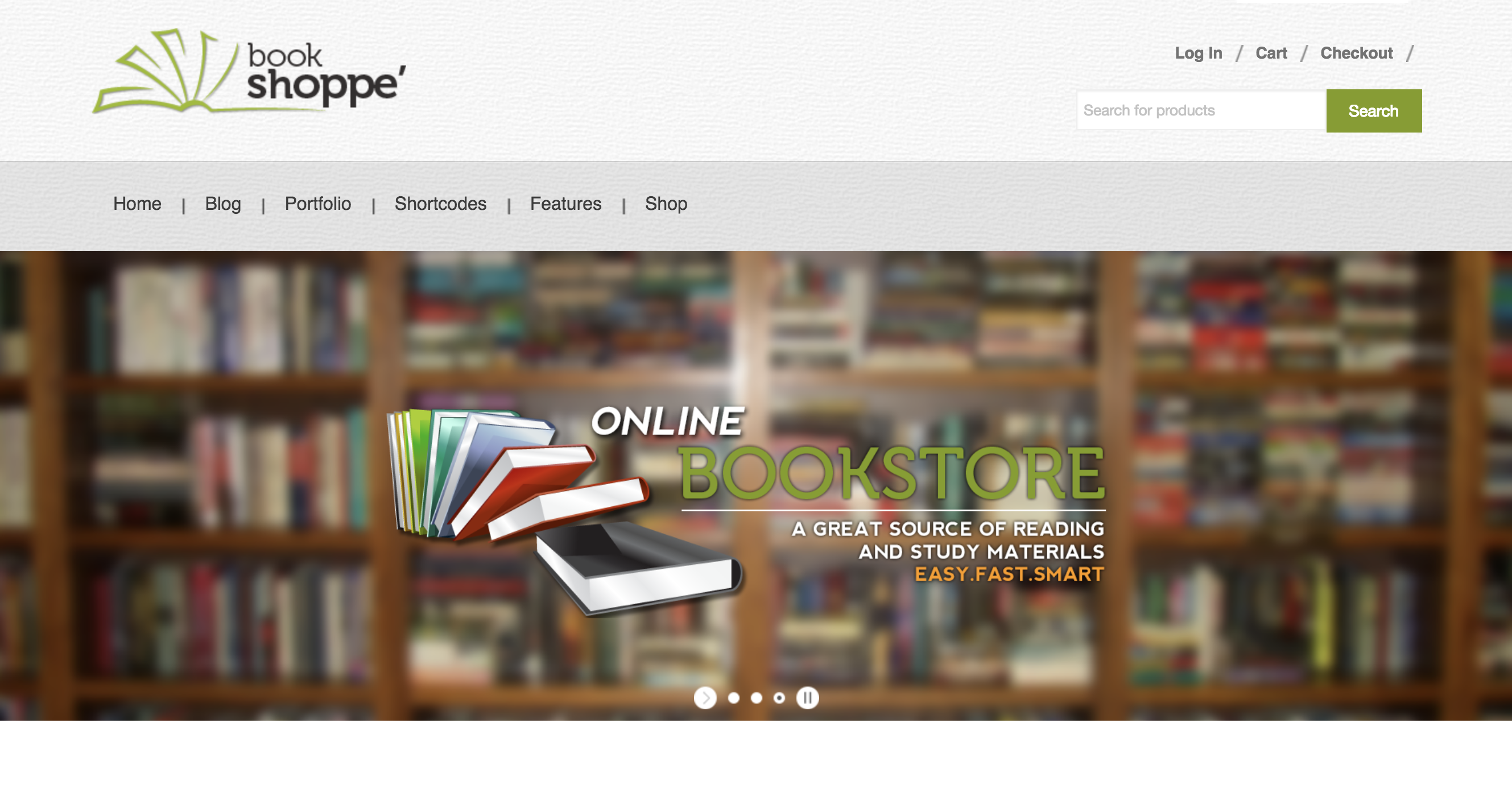 Book Store Responsive WooCommerce Theme.png