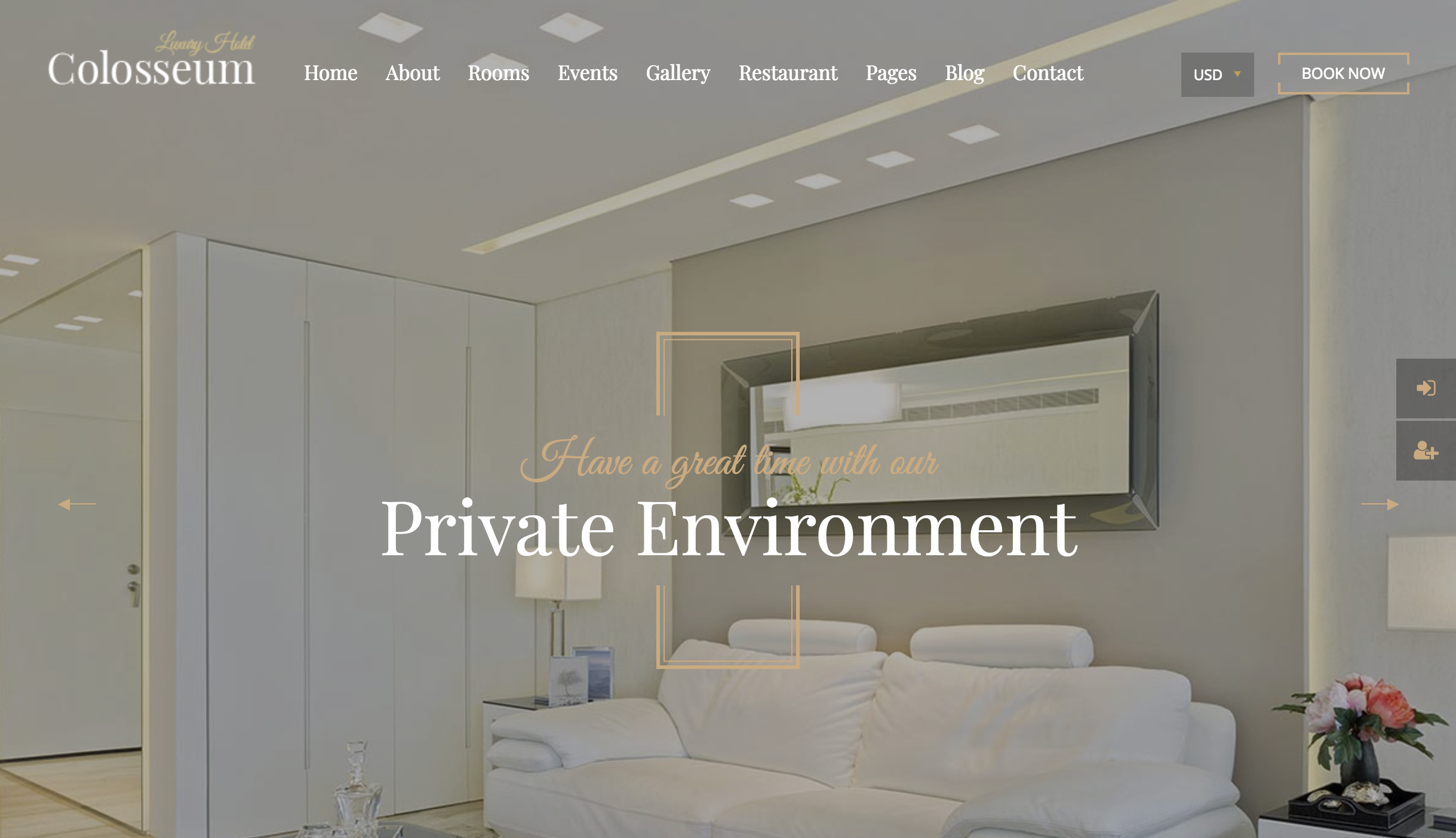 Colosseum Hotel – Premium Hotel Resort WordPress Theme.png