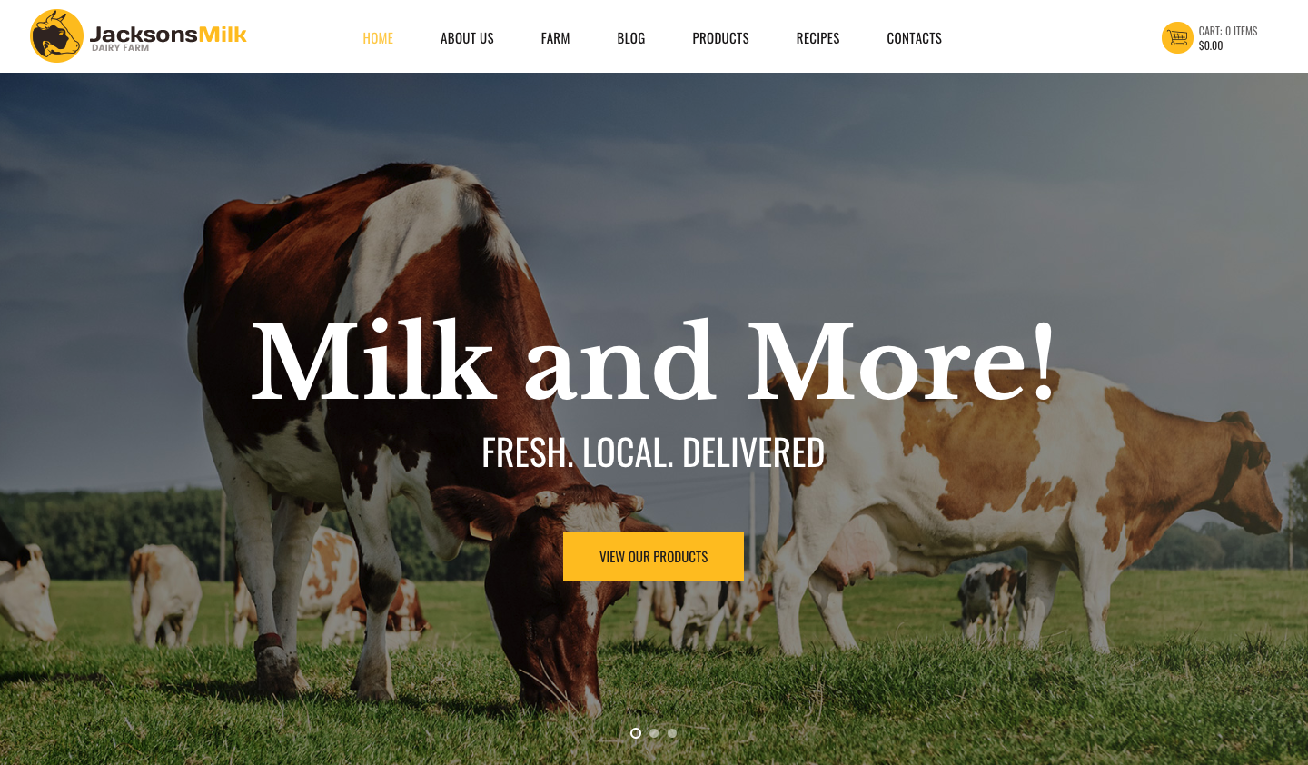 Dairy Farm & Eco Products WordPress Theme.png