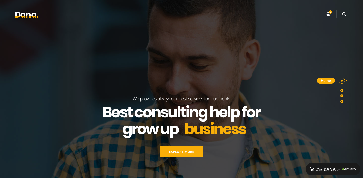 Dana - Corporate Business Multi-Purpose WordPress Themes.png