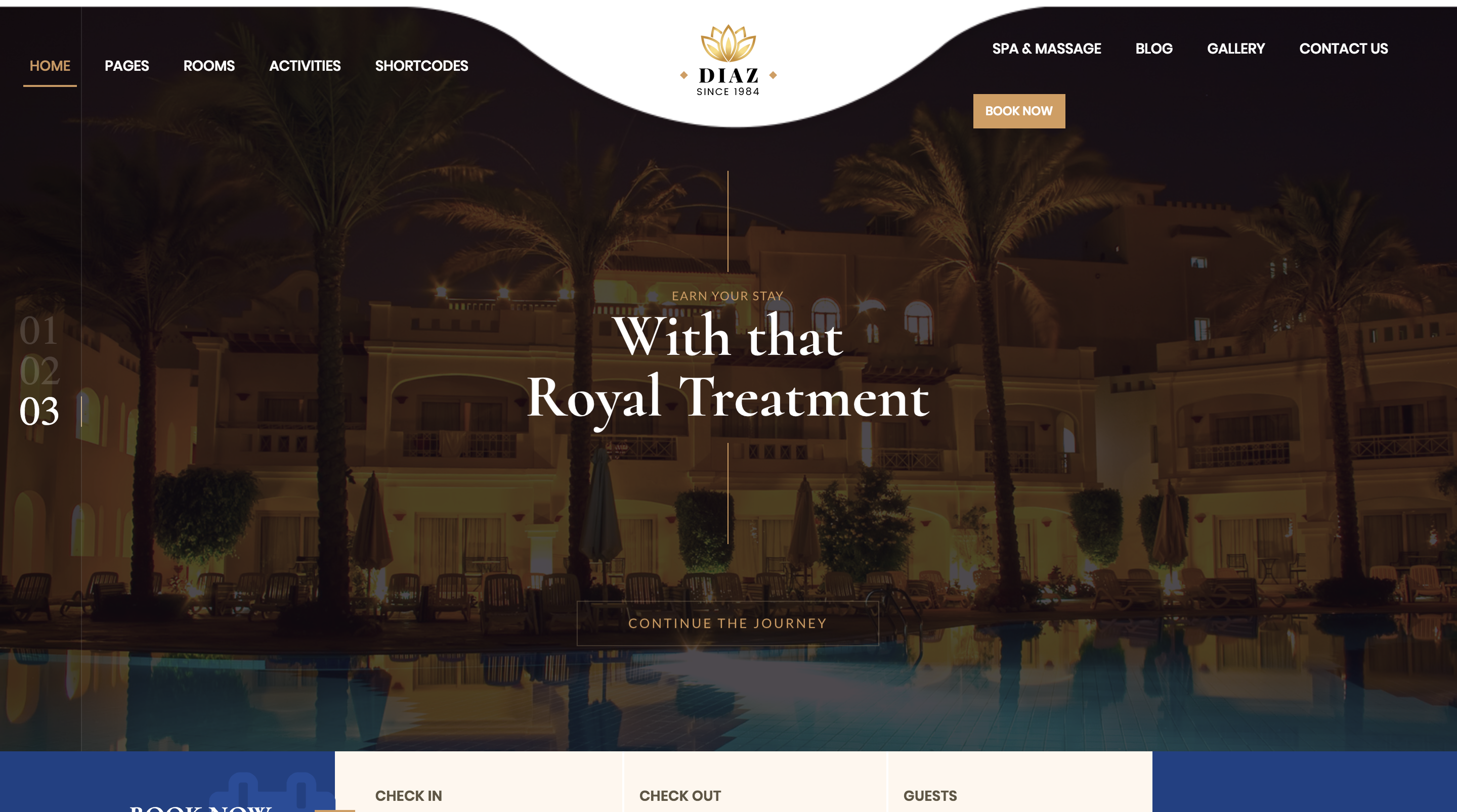 Diaz Luxury Hotel WordPress Theme .png