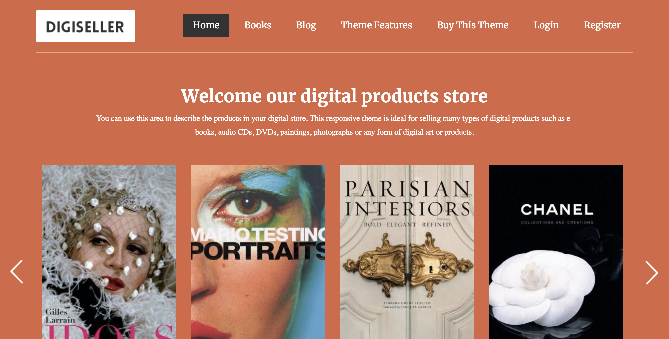 DigiSeller To Sell books and digital products.png