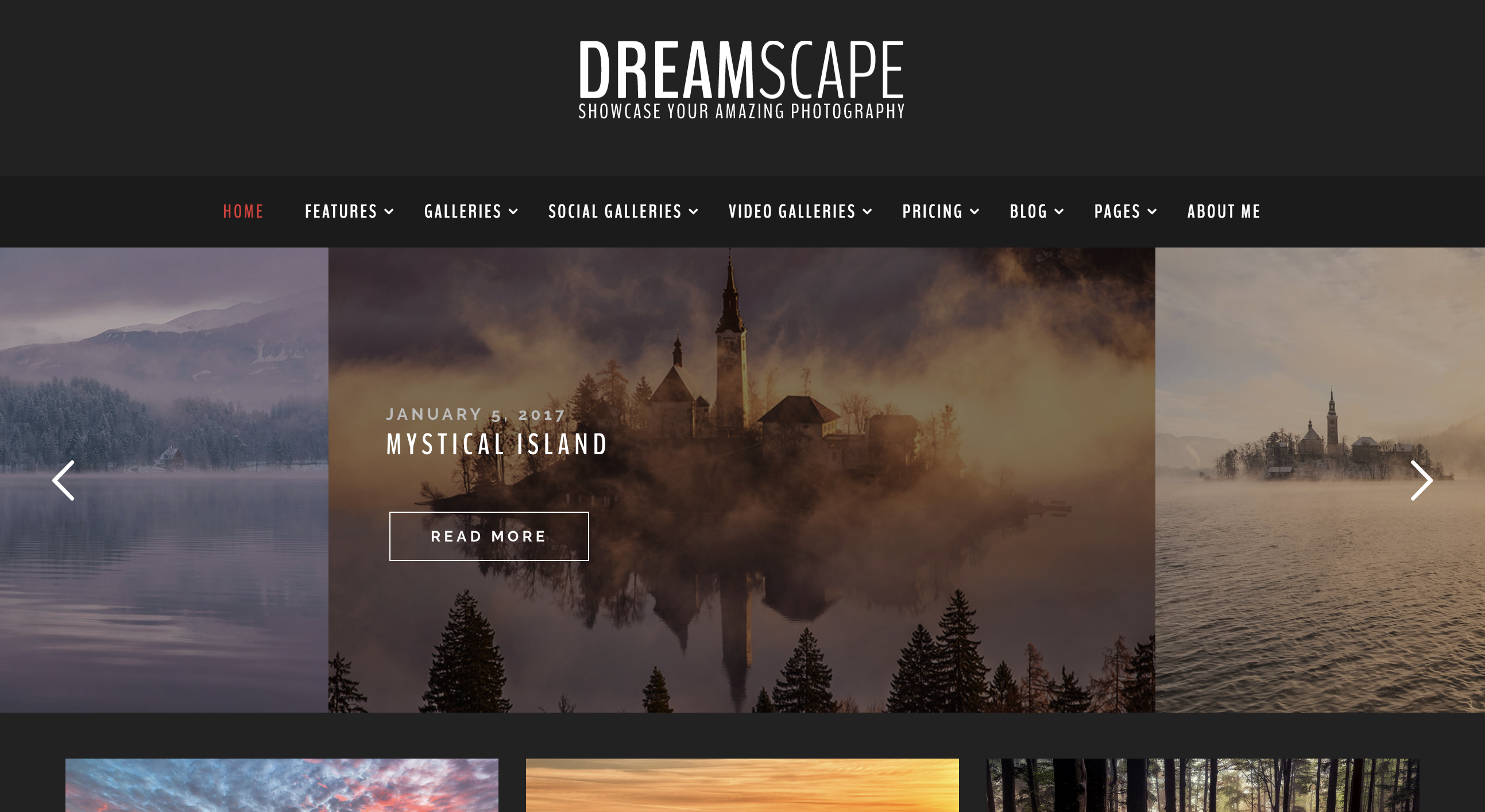 Dreamscape Photography - A Responsive WordPress Photography Blog Theme.png