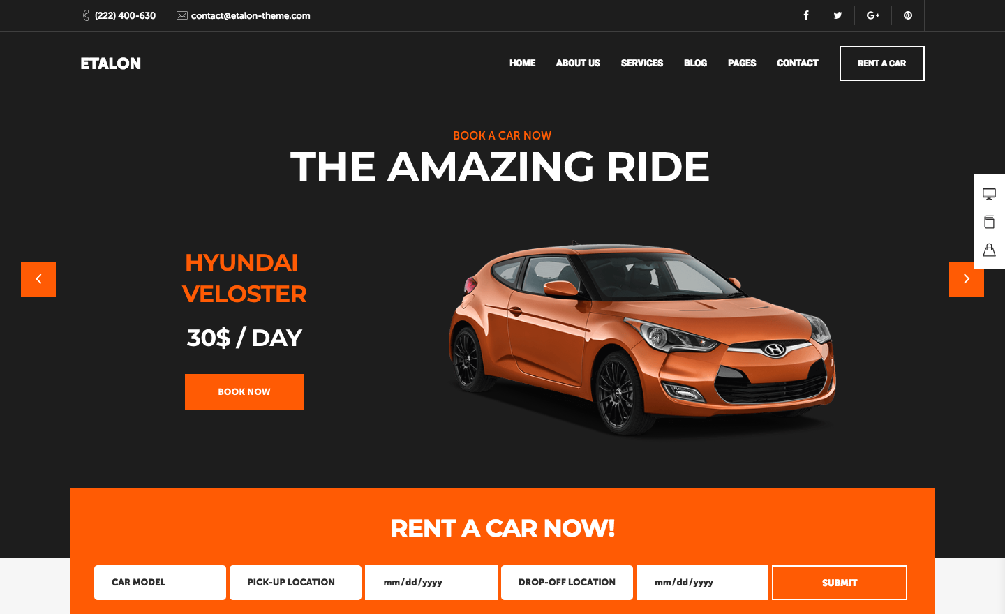 Etalon Car Rental – Multi-Concept WordPress Theme for Professional Services.png