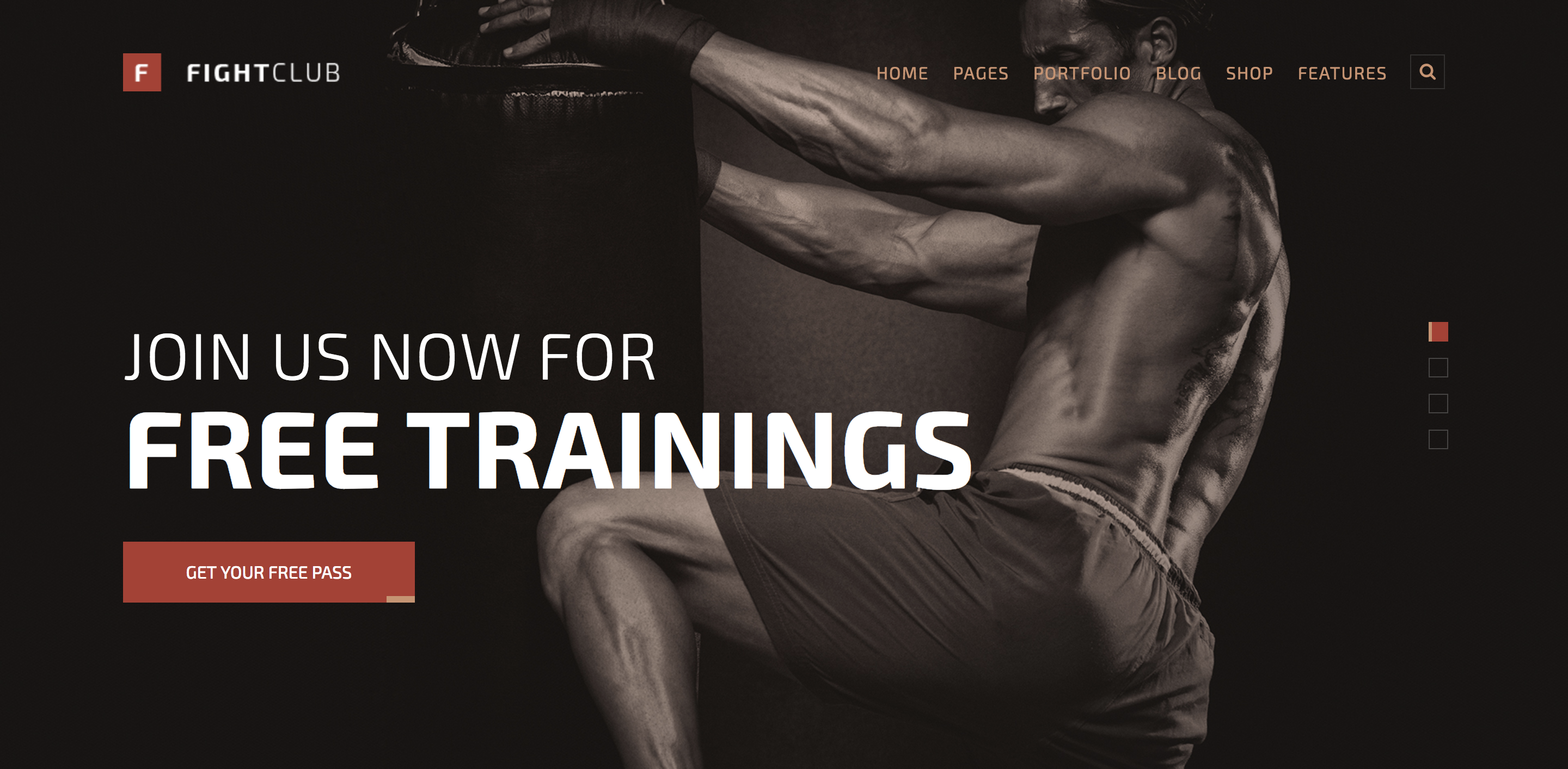 FightClub - Premium Crossfit Mma Bodybuilding Fitness & Yoga WP Theme.png