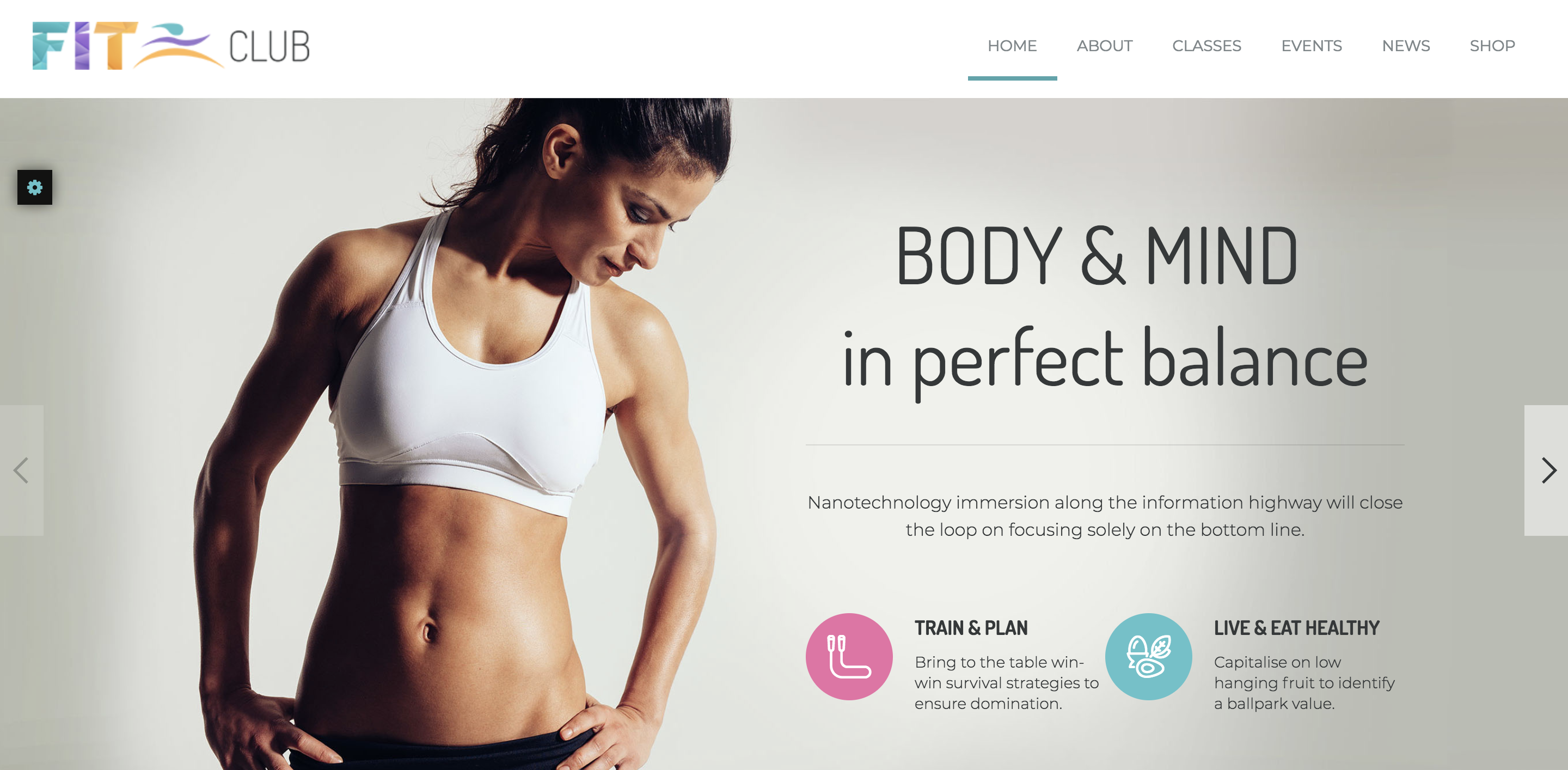 Fitness Club - Health & Fitness WordPress Theme.png