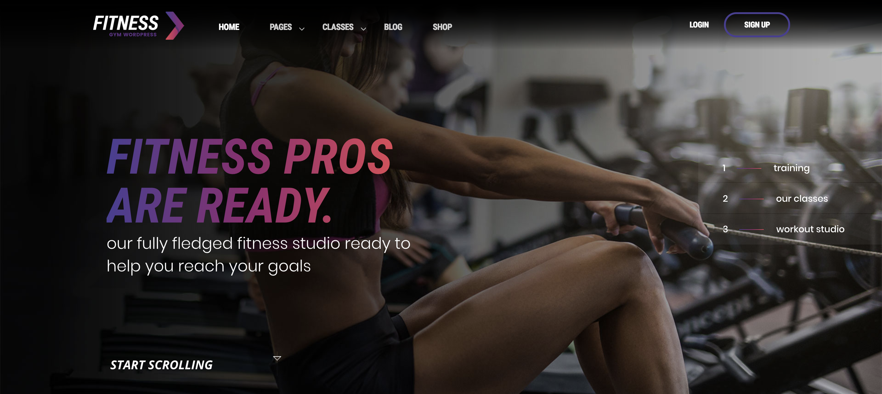 Fitness Gym – WordPress Theme for Gyms, Trainers & Fitness Clubs.png