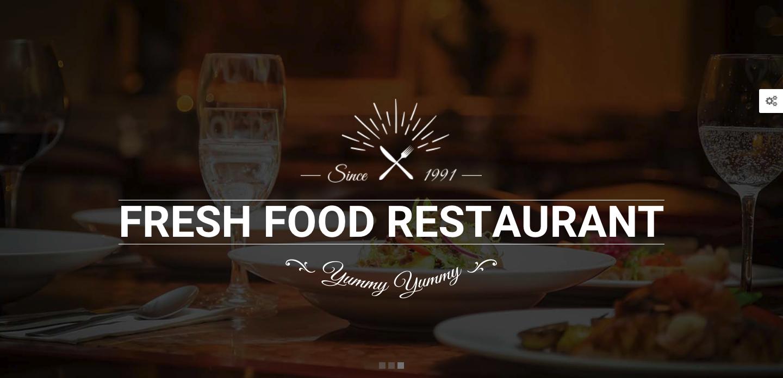 Floury – Food & Restaurant WordPress Theme.png