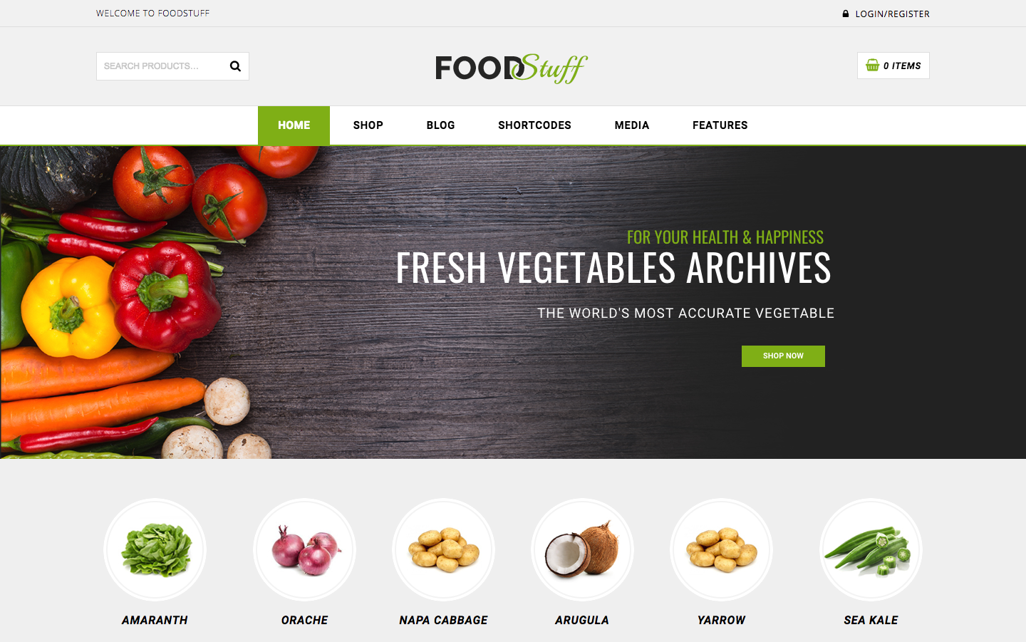 Food Stuff - Multipurpose WooCommerce Theme.png