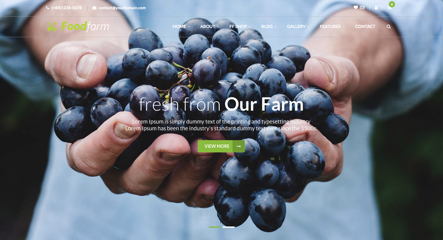 FoodFarm – WordPress Theme for Farm, Farm Services and Organic Food Store.png