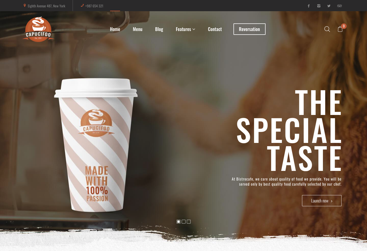 Foody - WordPress Restaurant Reservation & Food Store Website Theme.png