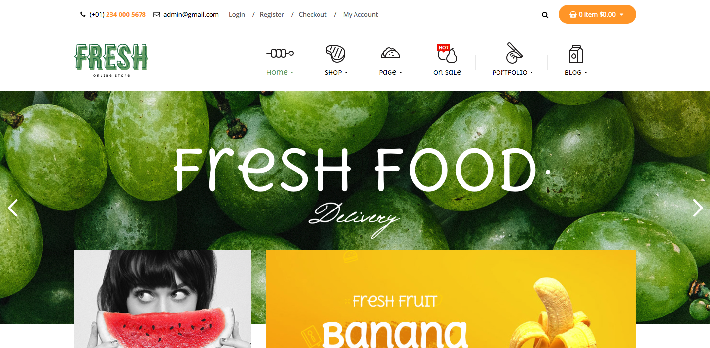 Fresh - Food and Restaurant WooCommerce WordPress Theme.png