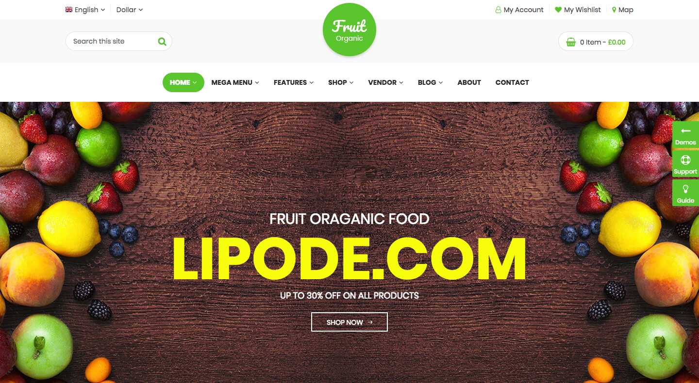 Fruit Shop - Organic Food, Natural RTL Responsive WooCommerce WordPress Theme.png