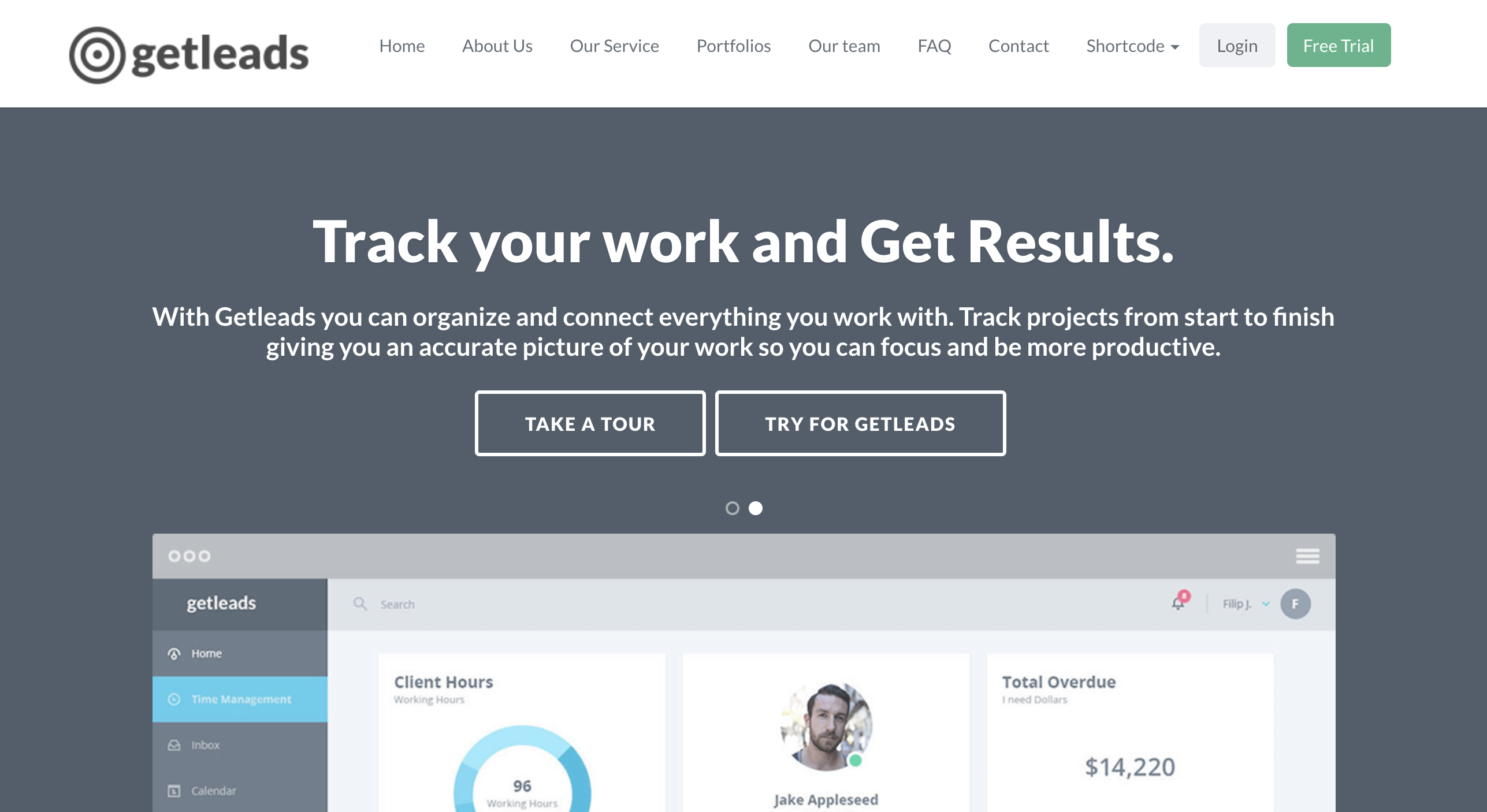 Getleads High-Performance Landing Page WordPress Theme.png