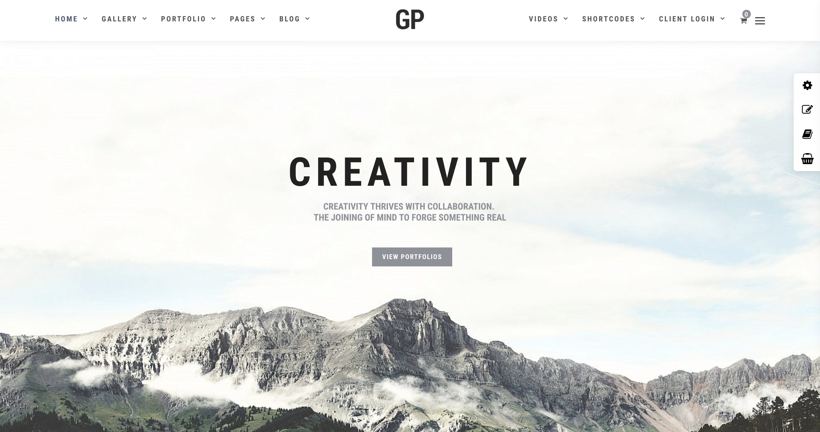 Grand Photography | Photography WordPress for Photography.png
