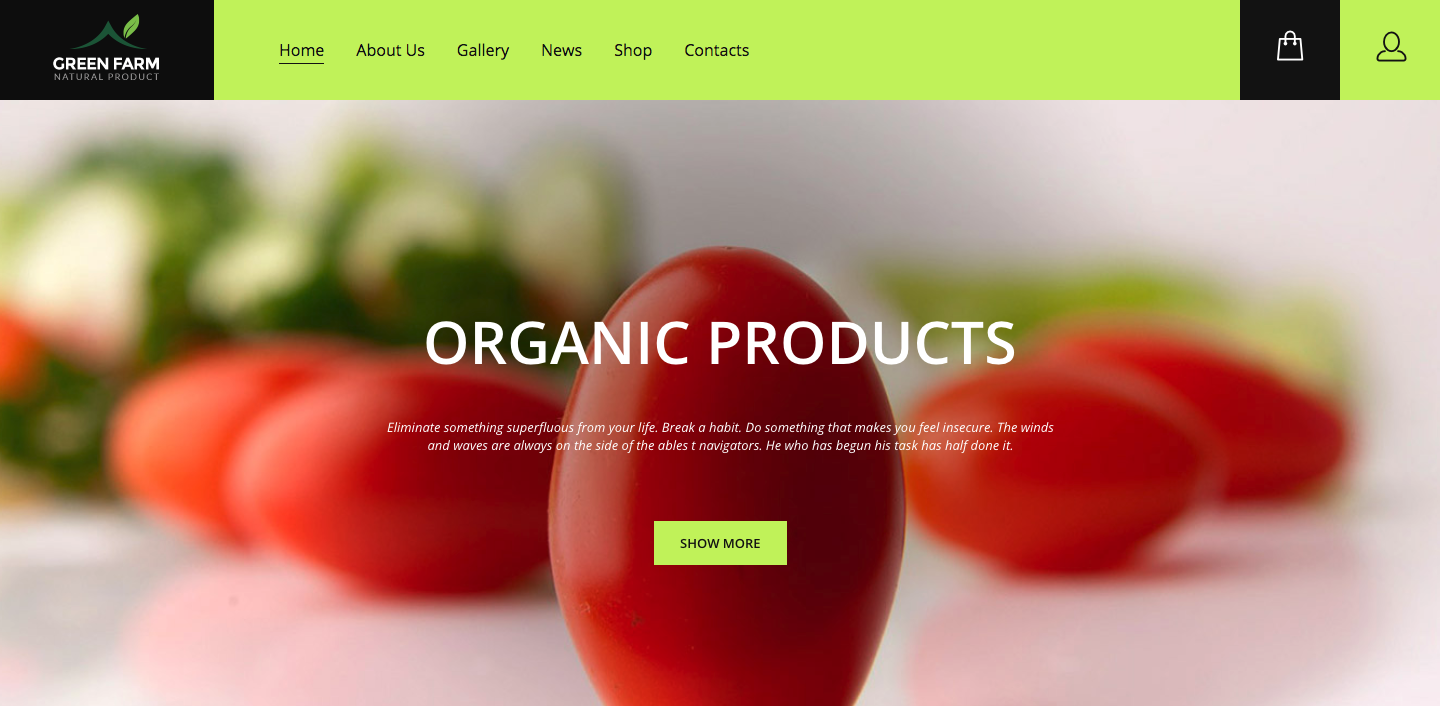 Green Farm – Organic Food & Eco Farm WP Theme.png