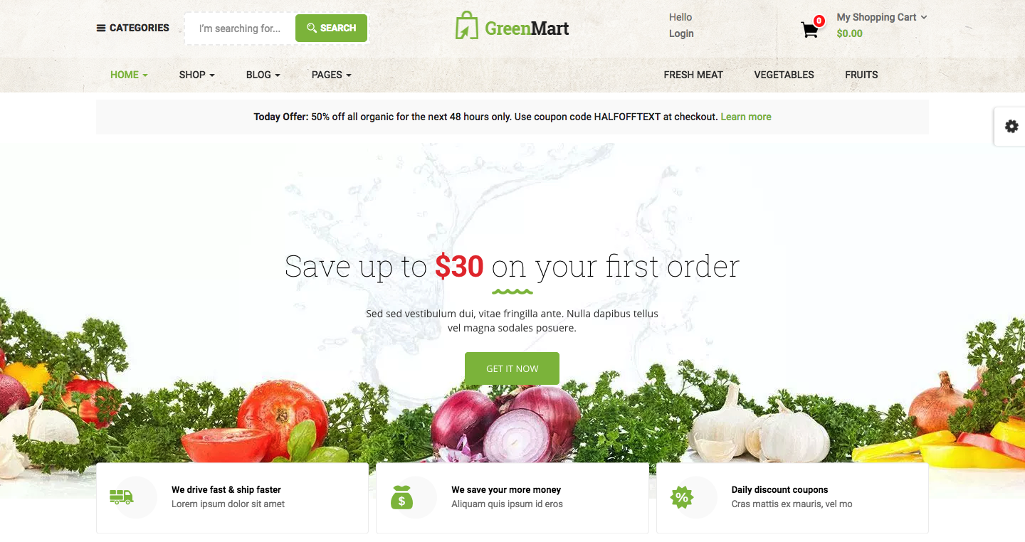GreenMart – Organic & Food WooCommerce WordPress Theme.png