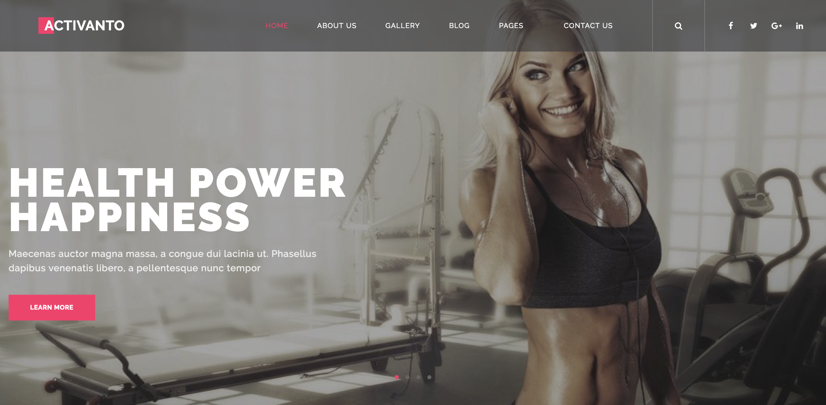 Gym | Fitness | Sport Club WordPress Activanto.png
