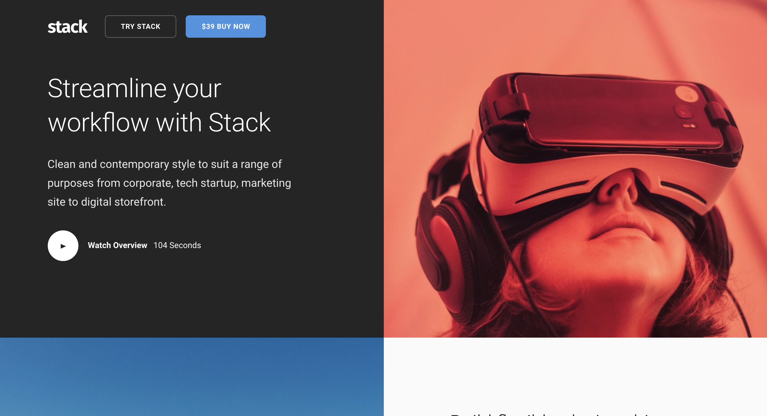 Home – Landing 3 – Stack WordPress Theme.png