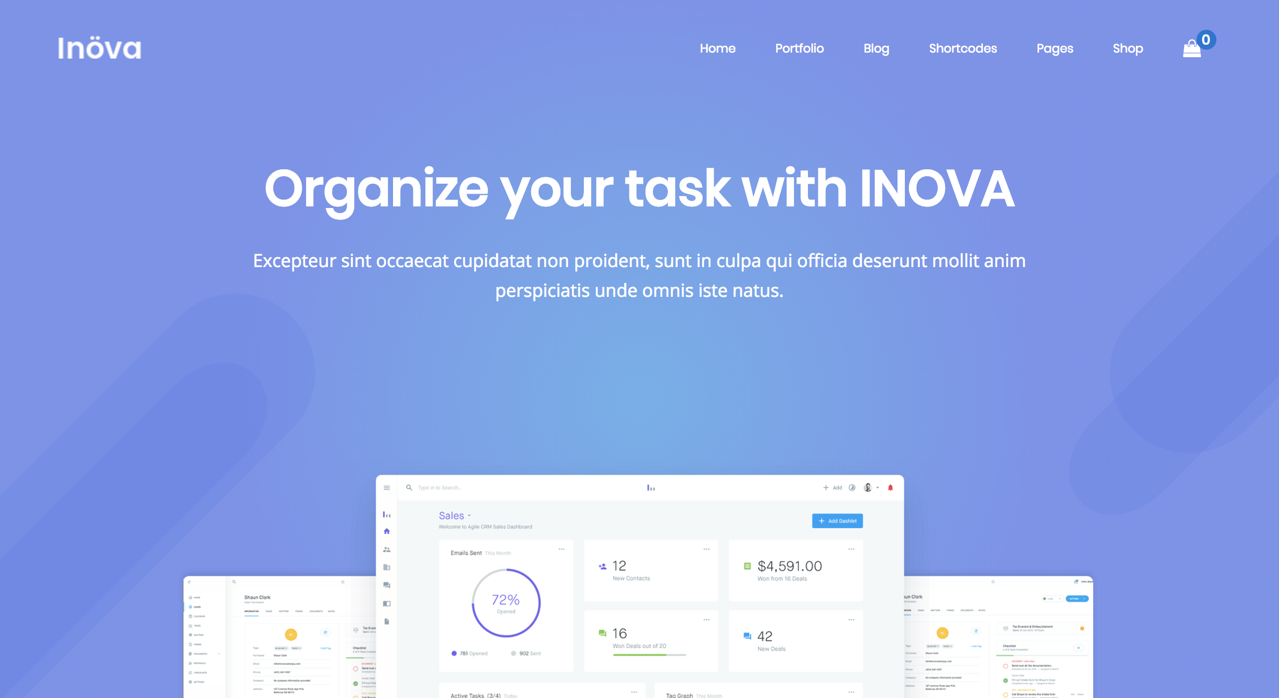 Inova - Creative Multi-concept WordPress Theme With WooCommerce.png