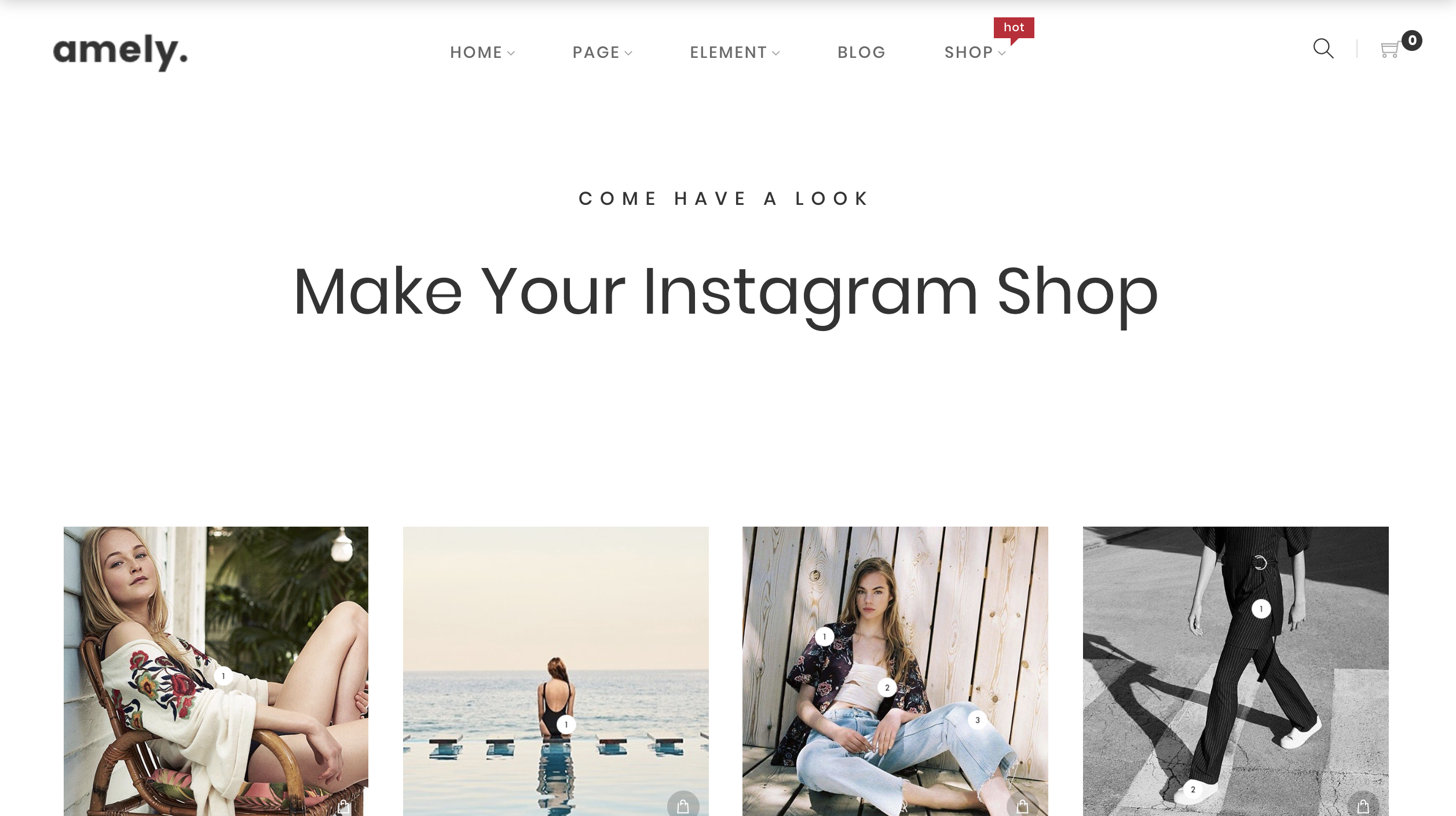 Instagram Shop – Amely woocommerce wordpress theme.png
