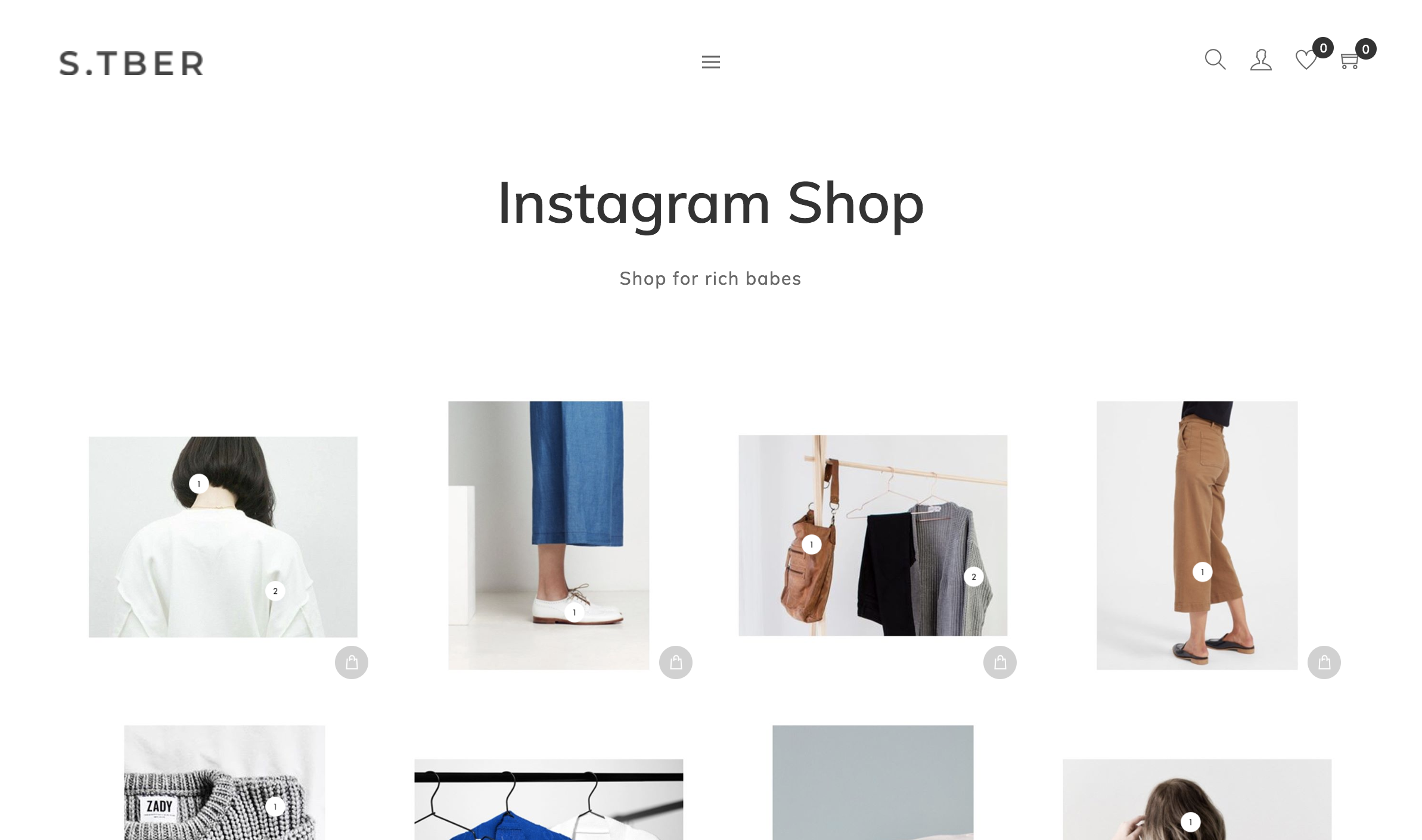 Instagram shop – Stber – Multipurpose Woocommerce WordPress theme.png