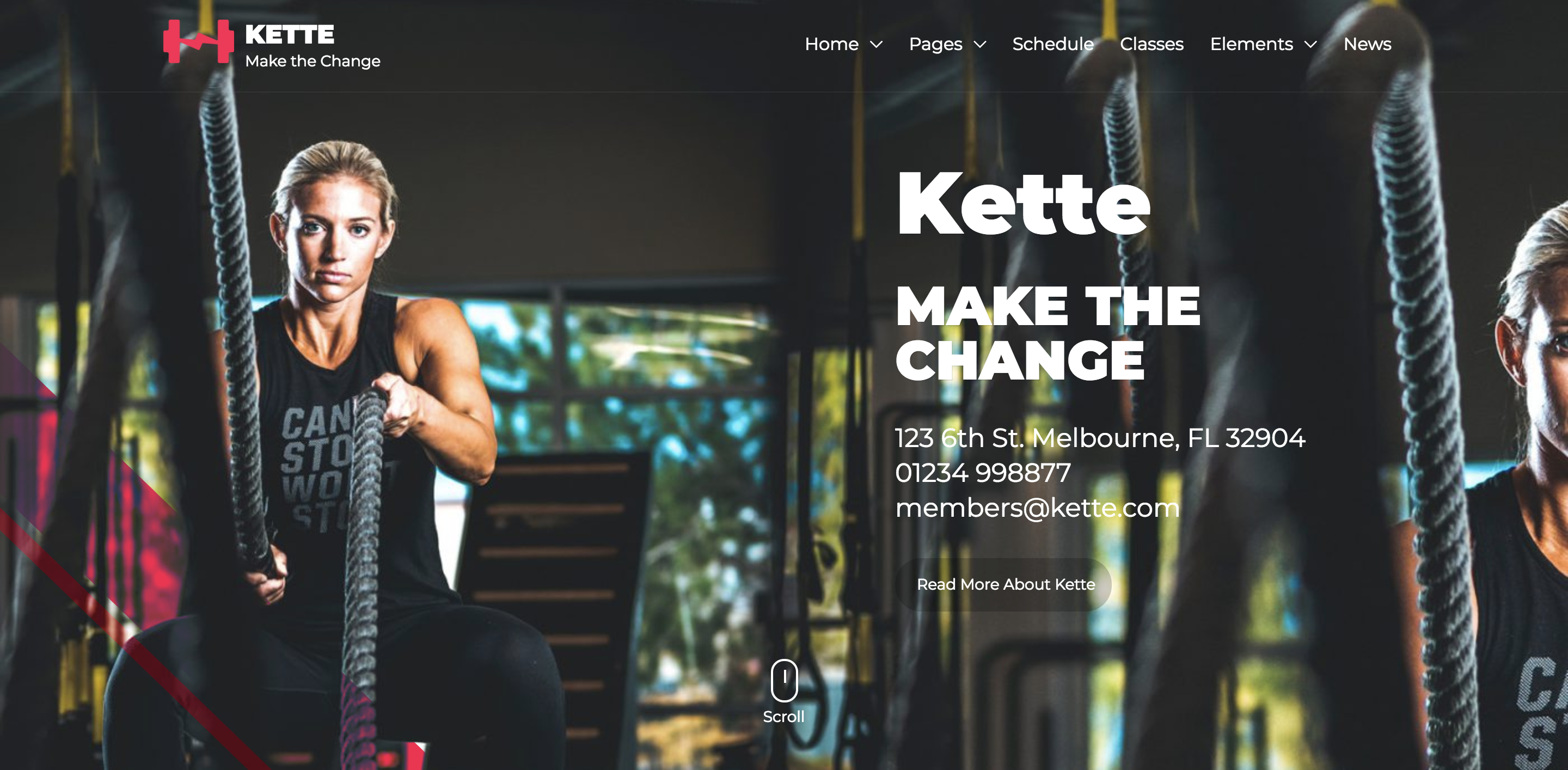 Kette WordPress Fitness Theme.png