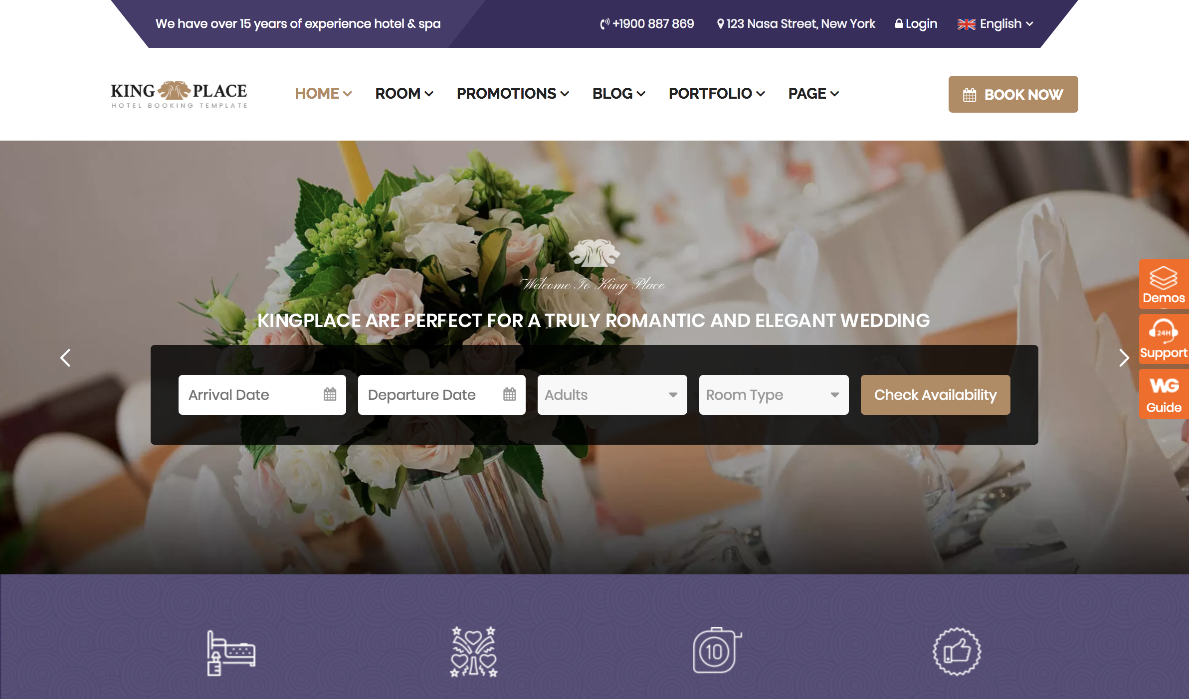KingPlace - Luxury Hotel Booking Boutique Spa WordPress Theme.png