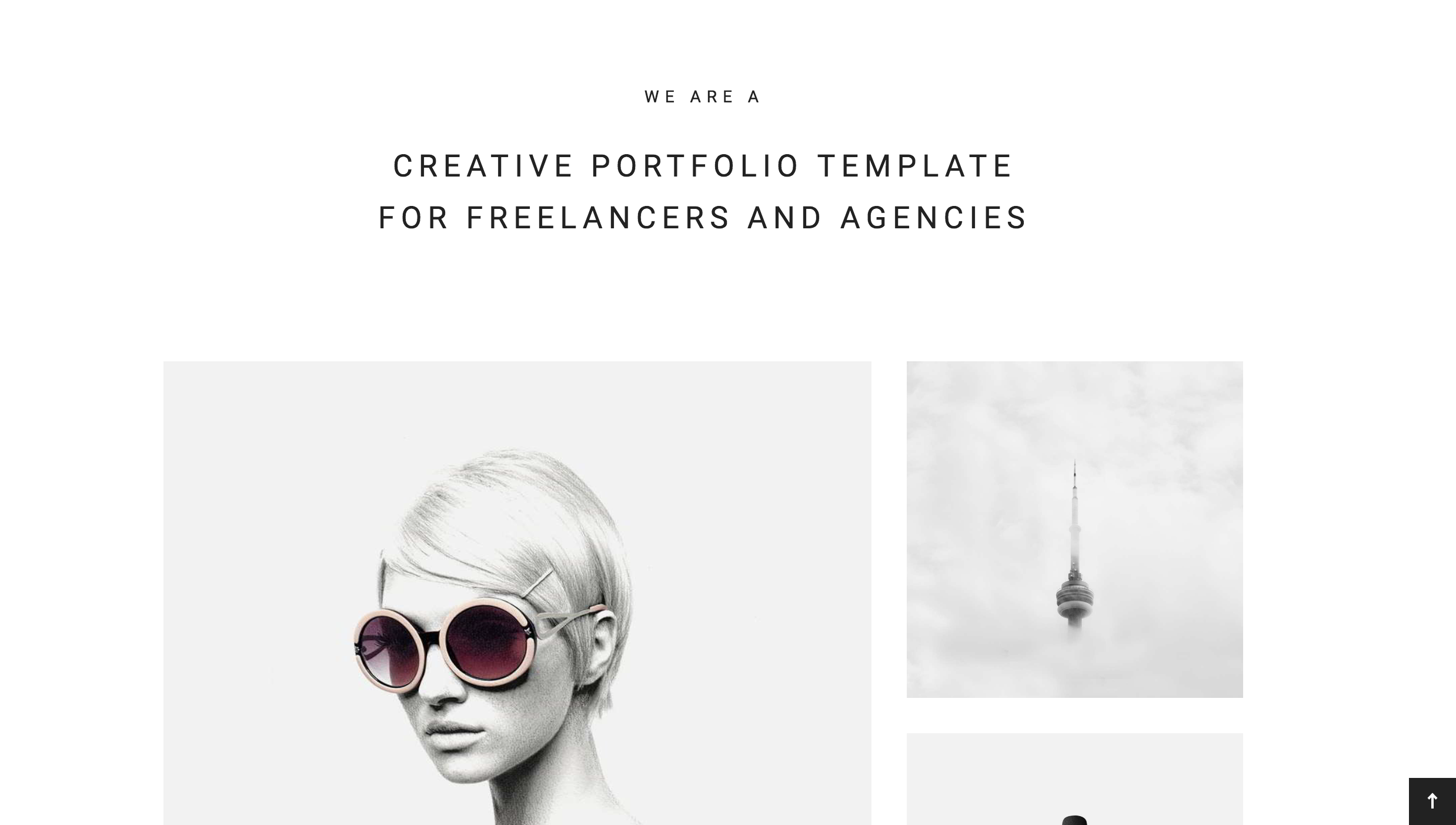 Lamark - Freelancers and Agencies Portfolio WordPress Theme.png