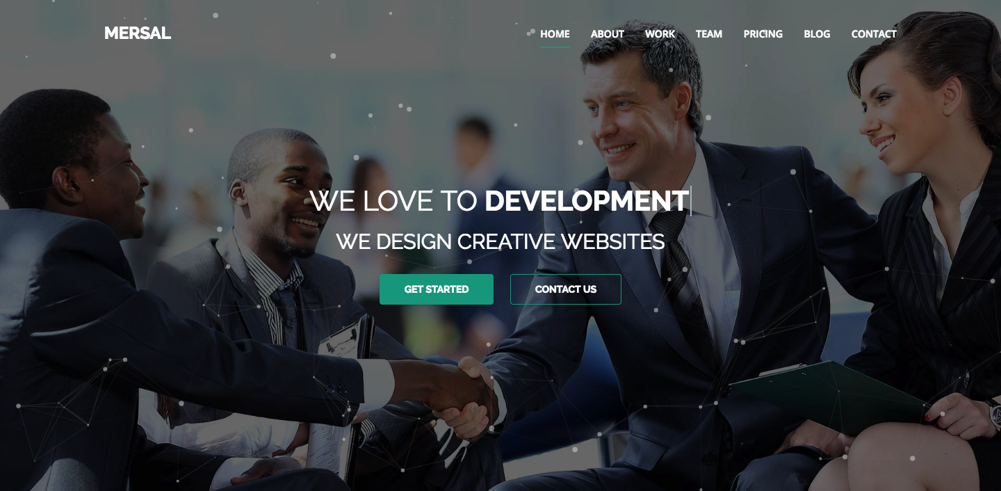 Mersal - One Page MultiPurpose WordPress Theme.png