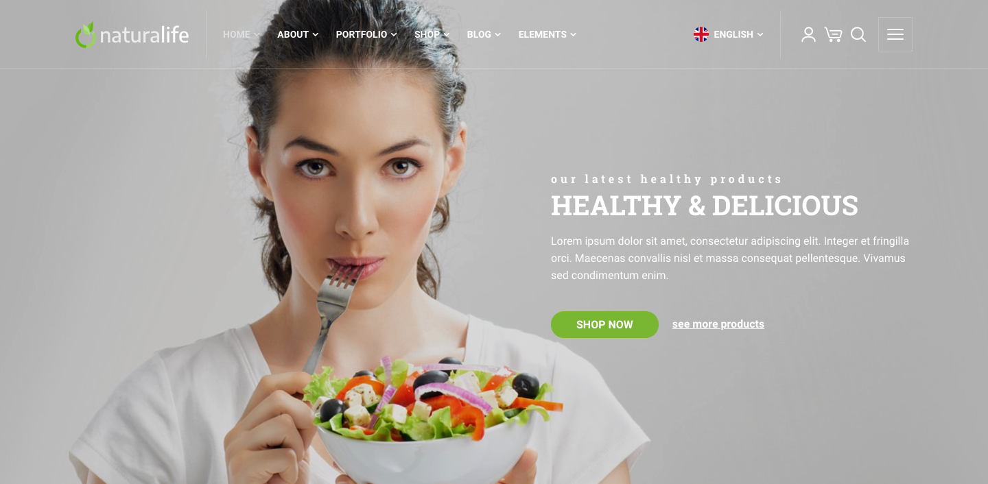 NaturaLife | Health & Organic WordPress Theme.png