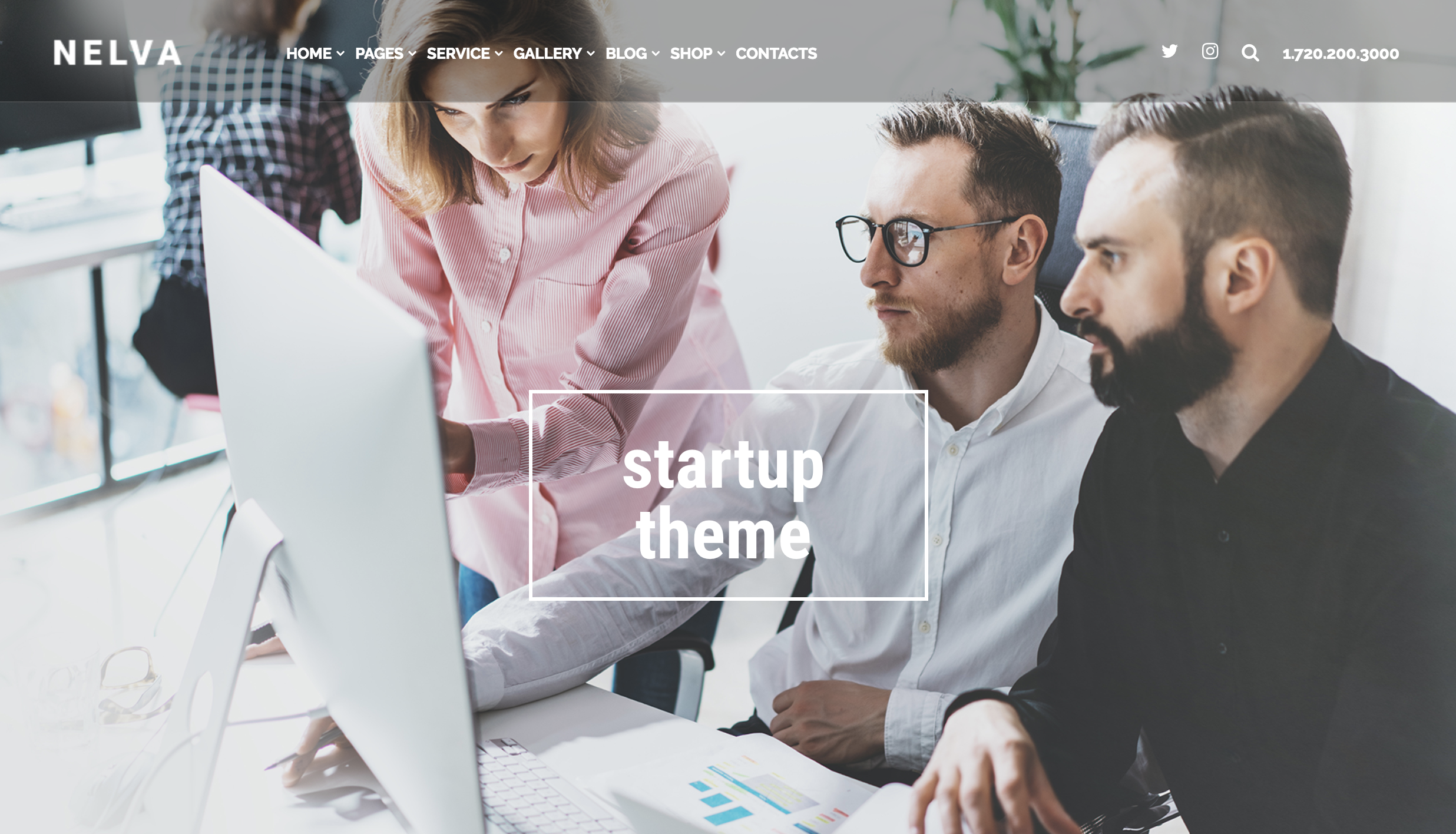 Nelva - Marketing and Startup Theme.png