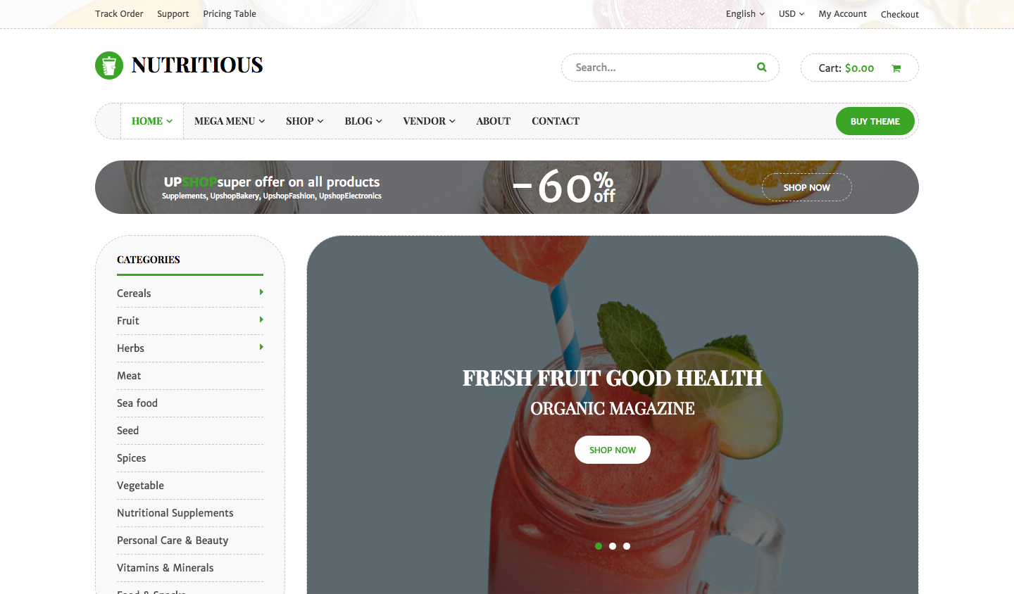 Nutritious – WooCommerce WordPress for Drink Theme.png