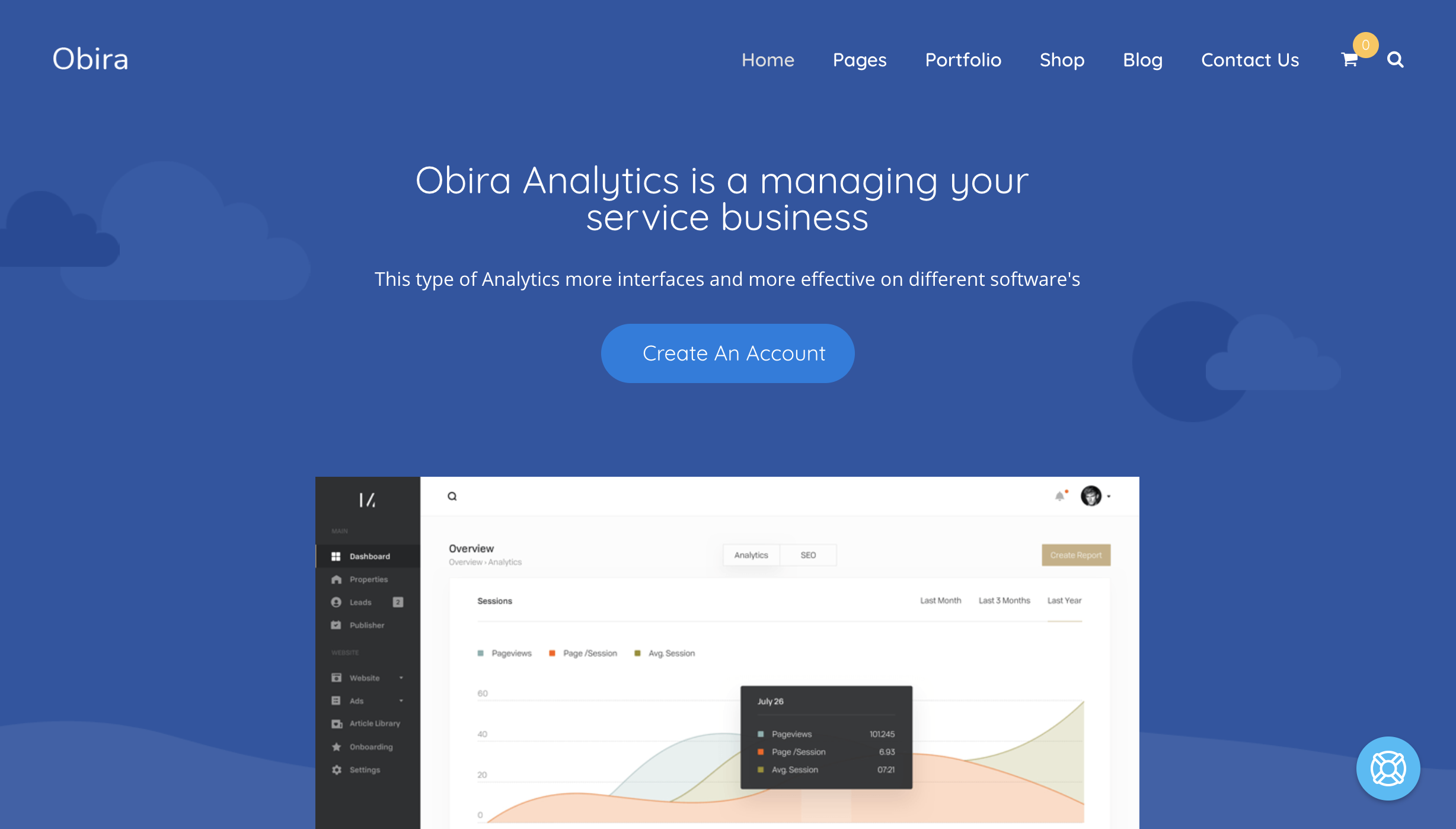 Obira - SaaS Business & App Showcase WordPress Theme.png