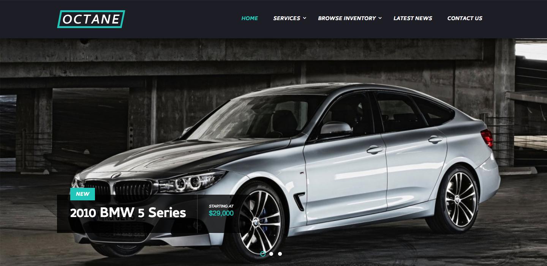 Octane - Car Dealership Theme wordpress.png