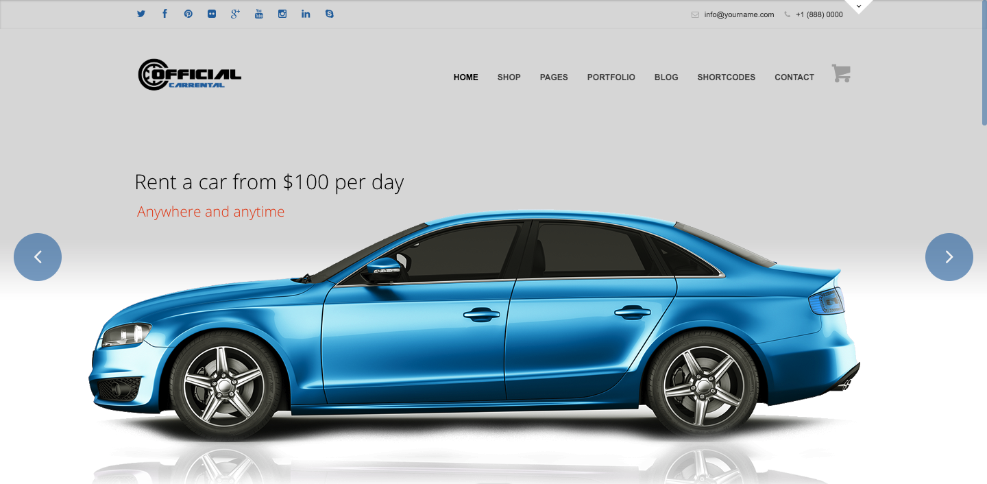 Official - car rental wordpress theme.png