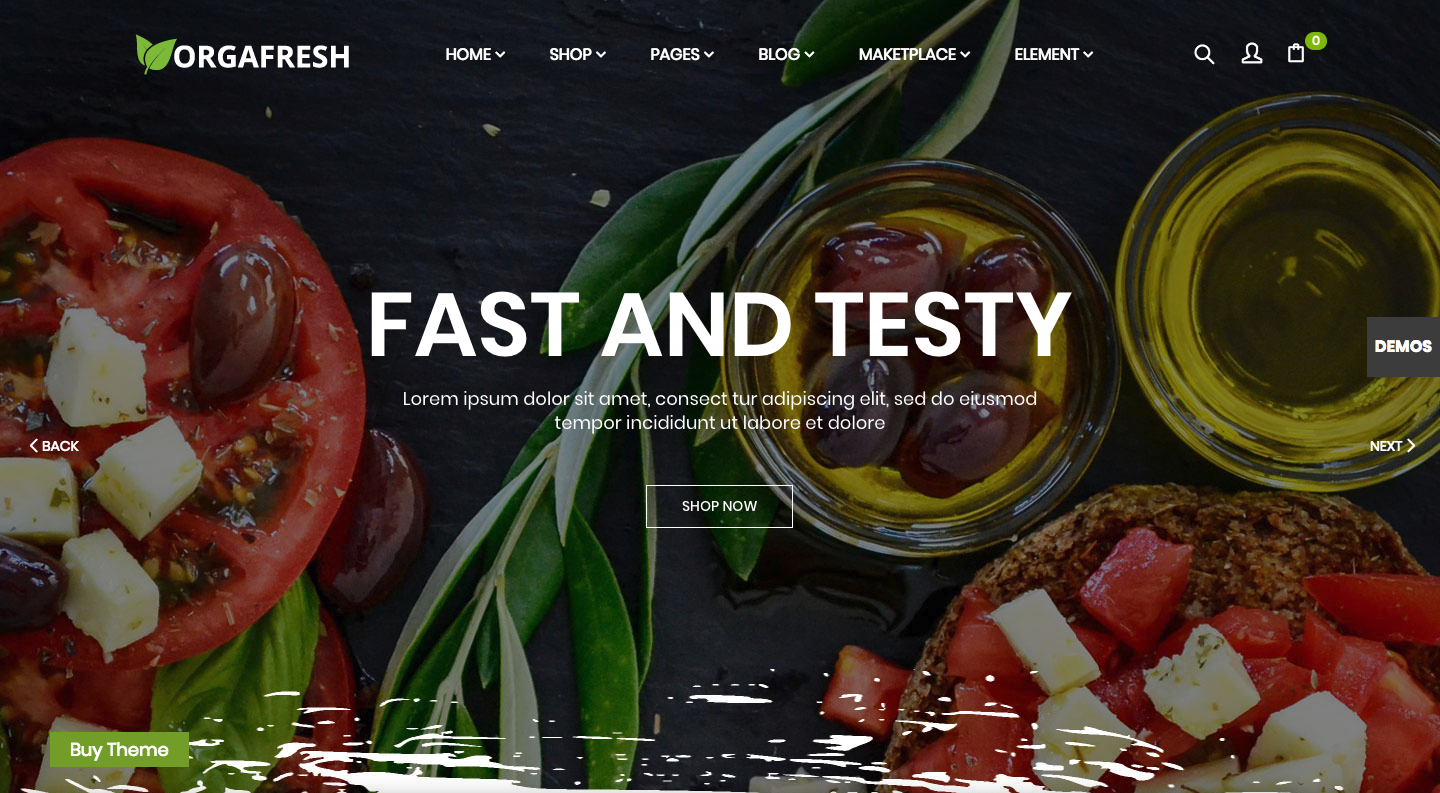 Orgafresh – Organic & Food WooCommerce WordPress Theme.png