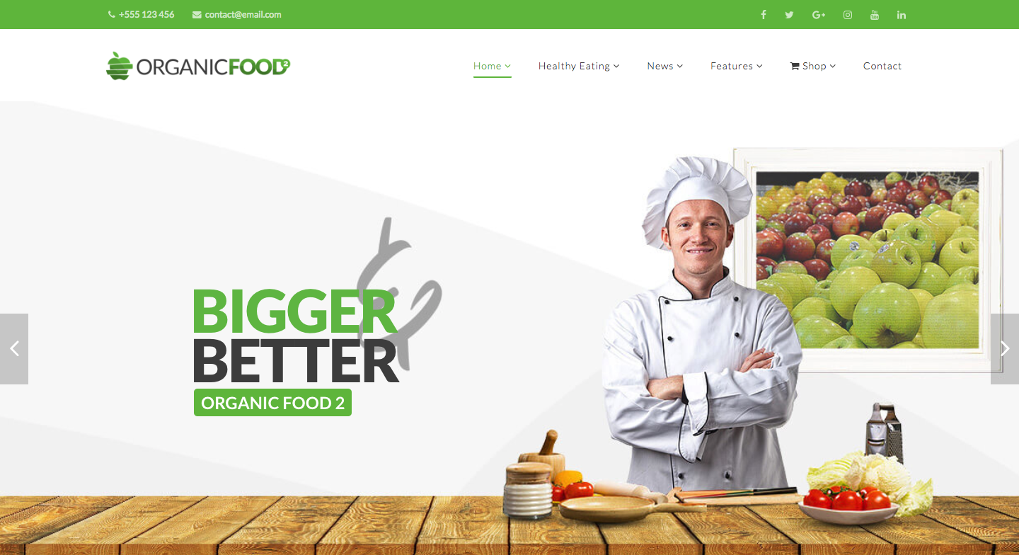 Organic Food – Farm & Food Business Eco WordPress Theme – Just another Eco WordPress Theme.png