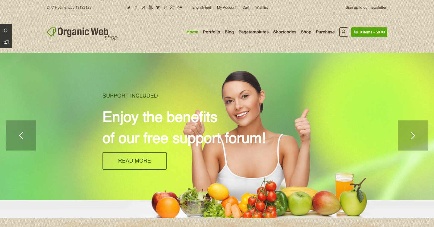 Organic Web Shop - Maindemo - A responsive WooCommerce & WordPress Theme.png